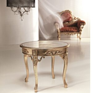 L'Artes Coffee table 2121