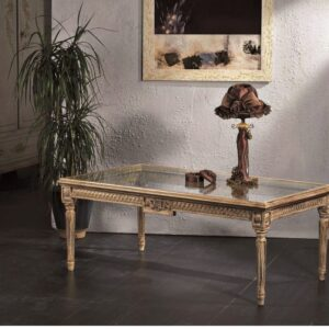 L'Artes Coffee table 2103