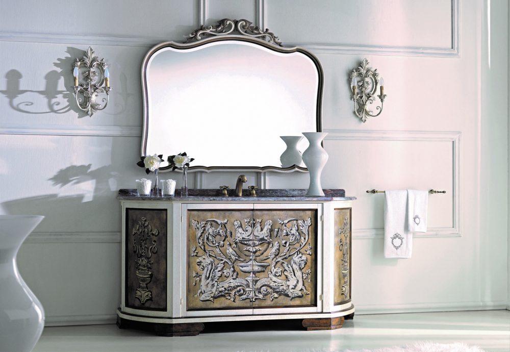 L'Artes mobile bagno 508