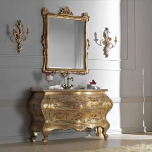 L'Artes Bathroom cabinet 510