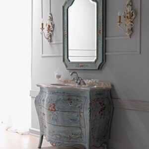 L'Artes Bathroom cabinet 512