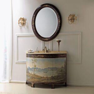 arredo bagno classico di lusso archivi - l'artes - arredamenti di