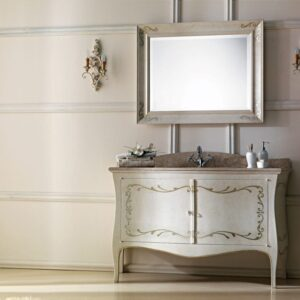 L'Artes Bathroom cabinet 515