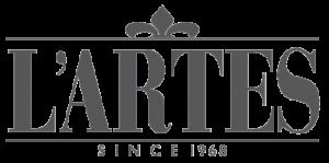 L Artes – Arredamenti di Prestigio